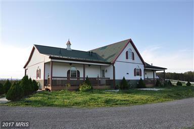 3578 Pious Ridge Road Photo #14