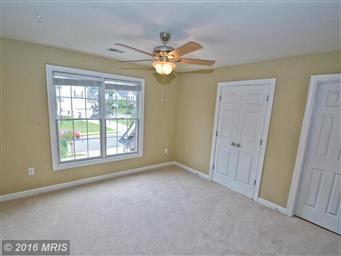 111 Orkney Drive Photo #20