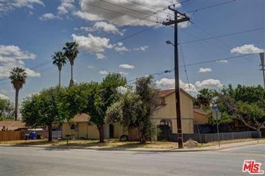 655 W Polk Street Photo #3