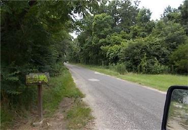 1267 County Road 722 Photo #6