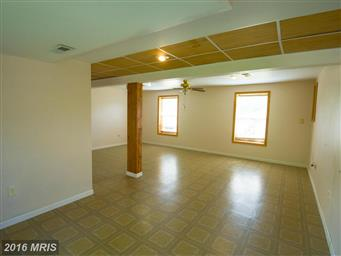 26661 S Laurel Glen Road Photo #6