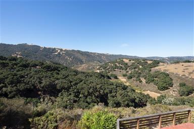 27454 Vista Del Toro Place Photo #35