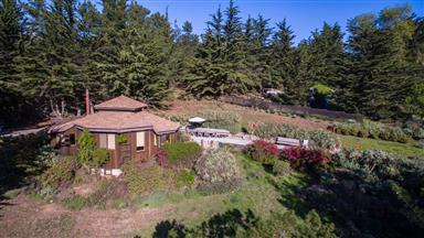 961016 Sycamore Canyon Photo #20
