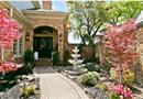 16050 Chalfont Court, Dallas, TX 75248