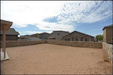 14250 Rattler Point Dr Photo #36