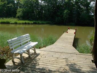 49778 Fresh Pond Neck Road Photo #3