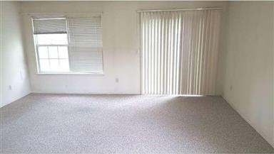 164 Periwinkle Drive Photo #2