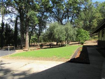 4010 Fracchia Lane Photo #48