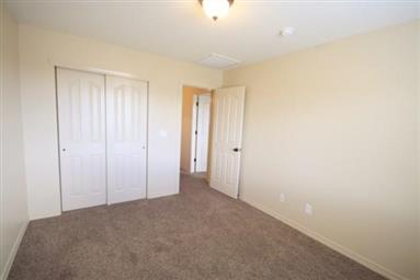 11037 Coyote Ranch Ln Photo #30