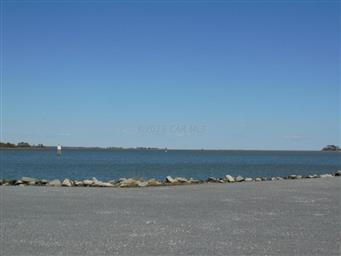 5639 George Island Landing Road Photo #29