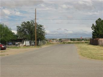 350 Telop Road Photo #10