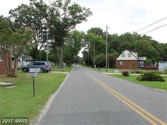 300 Monroe Bay Avenue Photo #15