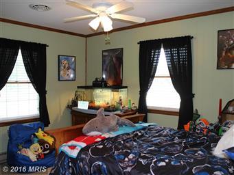 3315 Woodland Acres Road Photo #22