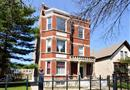 4846 N HERMITAGE AVE, Chicago, IL 60640