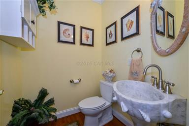 14102 Laurel Avenue Photo #25