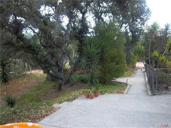 933 Cascada Lane Photo #11