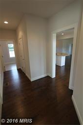 27471 STRAWBERRY HILL RD #ROAD Photo #23