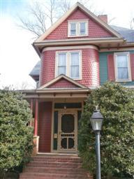 103 Elizabeth Street Photo #2