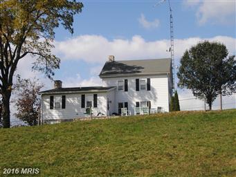 13732 Hollowell Church Road Photo #29