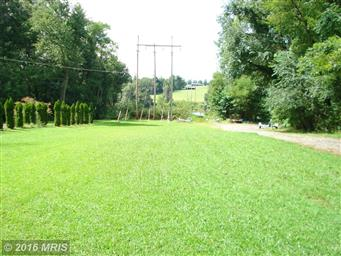 14602 Stirrup Lane Photo #29
