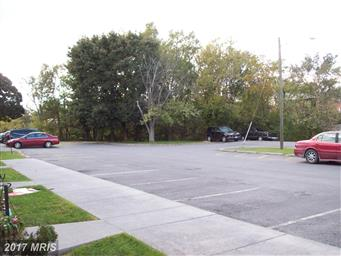 5292 Mulberry Court Photo #10