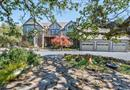 2900 Old Bennett Ridge Road, Santa Rosa, CA 95404