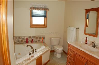 4640 Williams Drive Photo #21