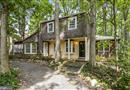 6842 Woodland Drive, Falls Church, VA 22046