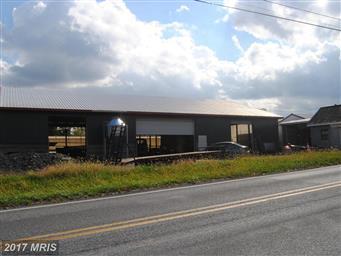 13732 Hollowell Church Road Photo #19