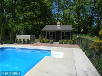 16261 River Bend Court Photo #25