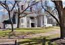 725 Graves Ordinary, Williamsburg, VA 23185
