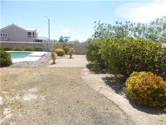 12645 Tierra Clara Road Photo #22