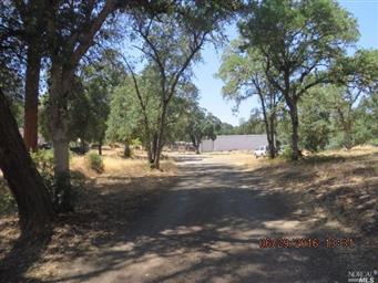 16520 Dam Road Photo #24