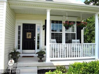 18104 Prestwick Terrace Photo #3