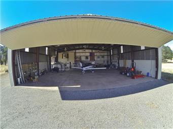 17520 Rancho Tehama Road Photo #1