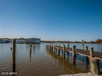 461 Harbor View Circle Photo #3