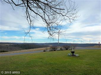 758 Pea Ridge Road Photo #30