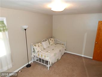 1007 Lovelace Way Photo #20