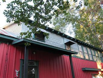 702 E Academy Street Photo #1