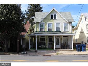45 W Main Street Photo #1