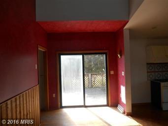 112 Red Oak Lane Photo #5