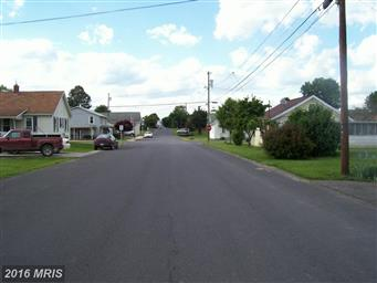 208 Chipley Lane Photo #16