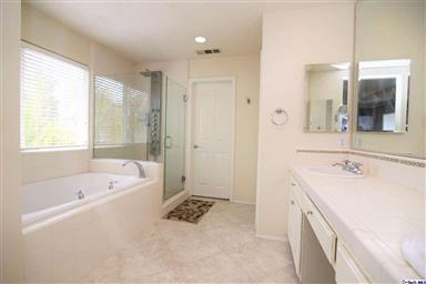 6895 Meadowlace Court Photo #11
