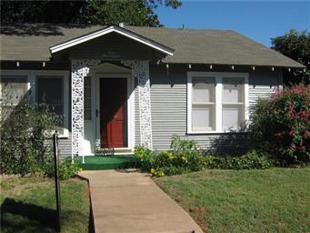 417 Miller Street Photo #1