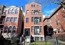 3328 N Kenmore Avenue #2, Chicago, IL 60657
