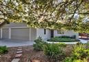 6671 Kim Ann Lane, Salinas, CA 93907