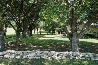 460 Oak Crest Drive Photo #28