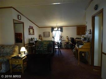 5615 RIVIERA CT Photo #10
