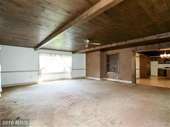 11545 Fort Valley Road Photo #13