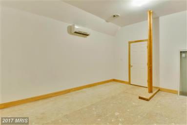 28502 Waterview Drive Photo #26